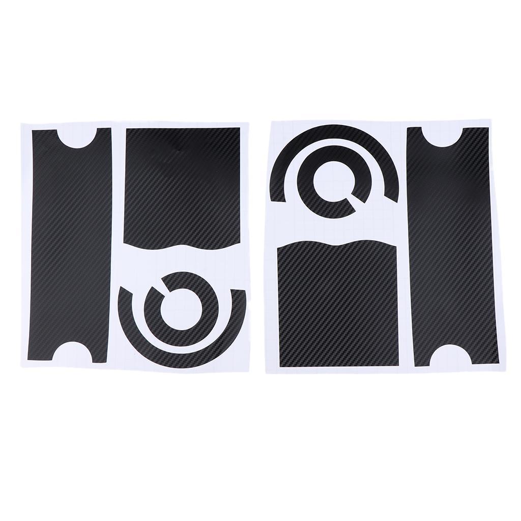 Adesivo-professionale-Pellicola-adesiva-Pellicola-adesiva-per-Dyson miniatura 16