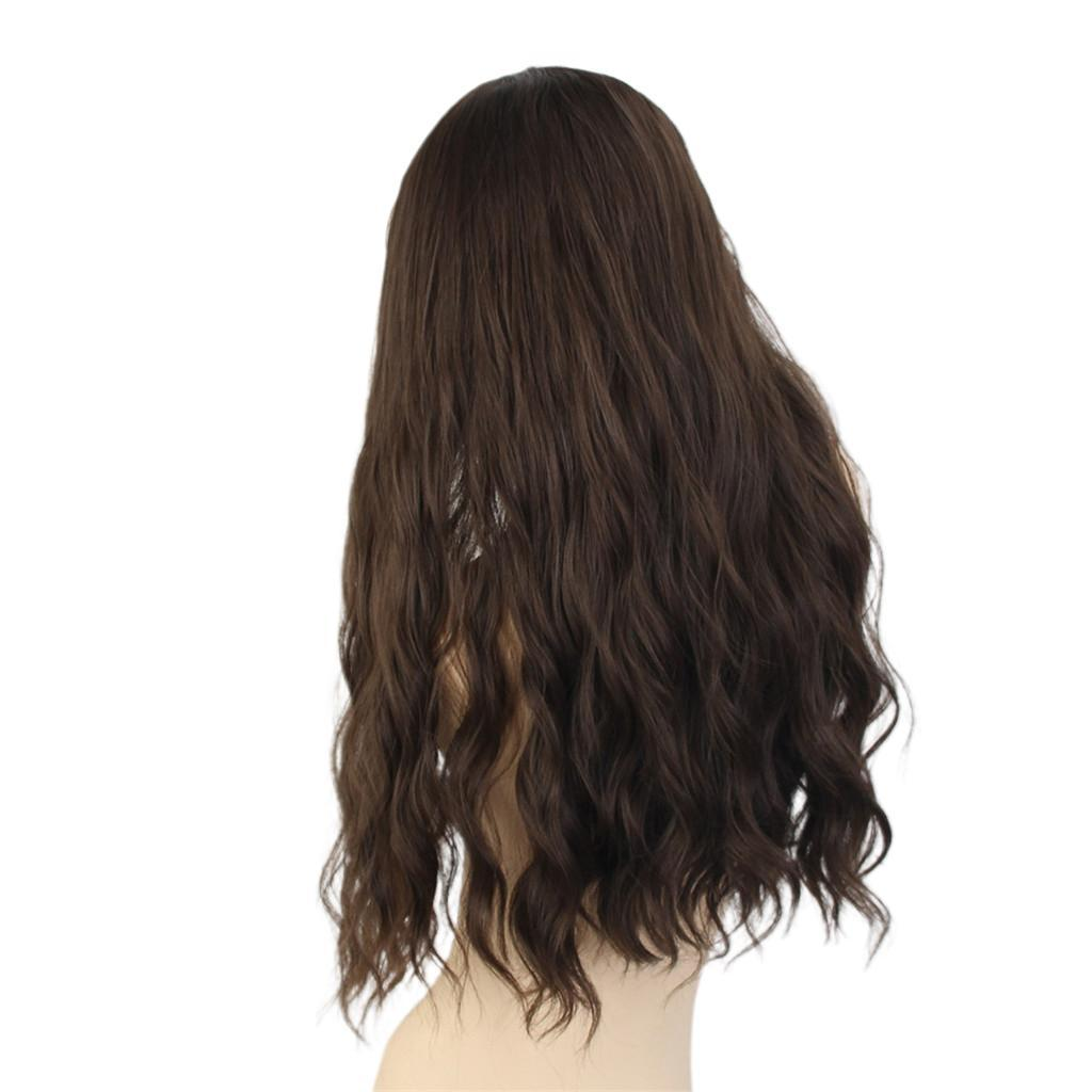 26-039-039-Graceful-Women-Long-Curly-Wavy-Middle-Part-Wigs-with-Bangs-for-Cosplay thumbnail 13