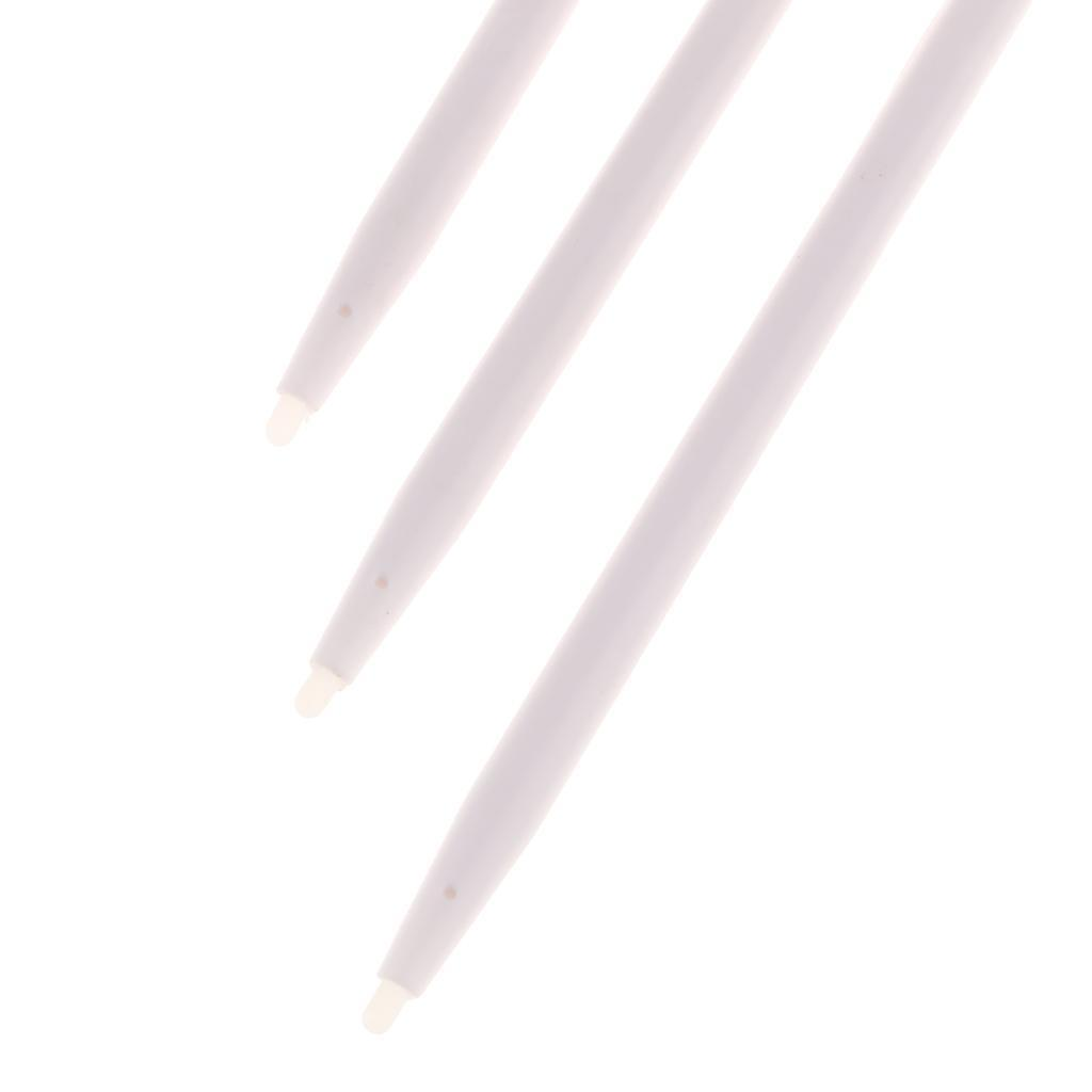 3PCS-Slot-in-Touch-Stylus-Pen-Styluse-for-Nintendo-2DS-Games-Consoles thumbnail 7