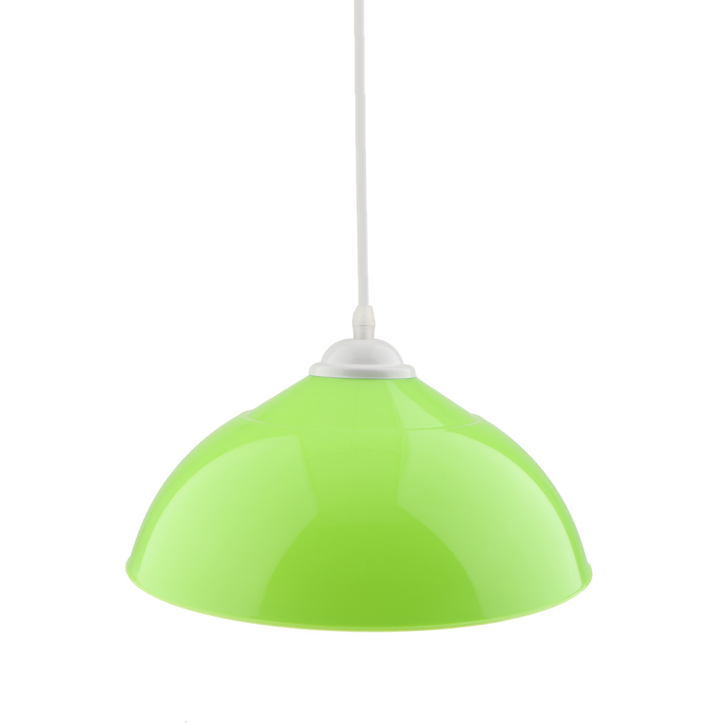 Pendant-Shade-Chandelier-Lampshade-Lamps-Lighting-Ceiling-Fans-Lamp-Shade thumbnail 3
