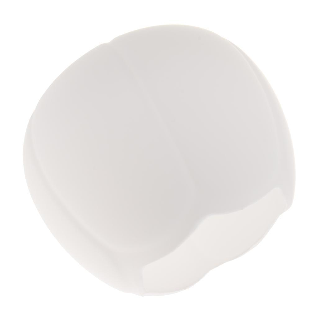 Fan Lamp Shades: Frosted Glass Ceiling Fan Light Chandelier Wall Sconce