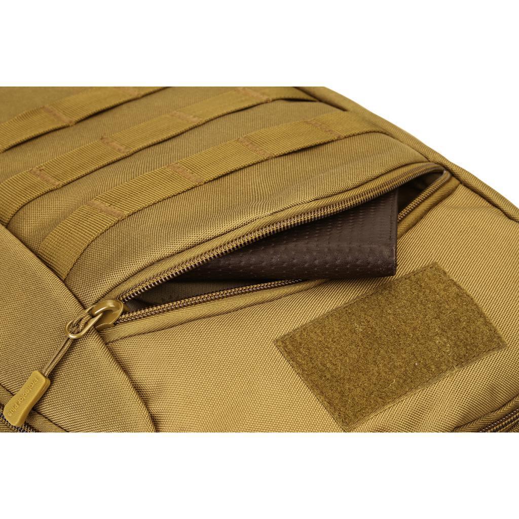 35L-Molle-Outdoor-Utility-Bag-Rucksacks-Camping-Hiking-Trekking-Cycling-Backpack thumbnail 15