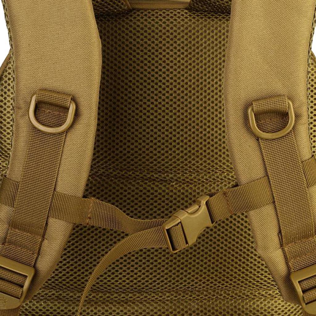 35L-Molle-Outdoor-Utility-Bag-Rucksacks-Camping-Hiking-Trekking-Cycling-Backpack thumbnail 10