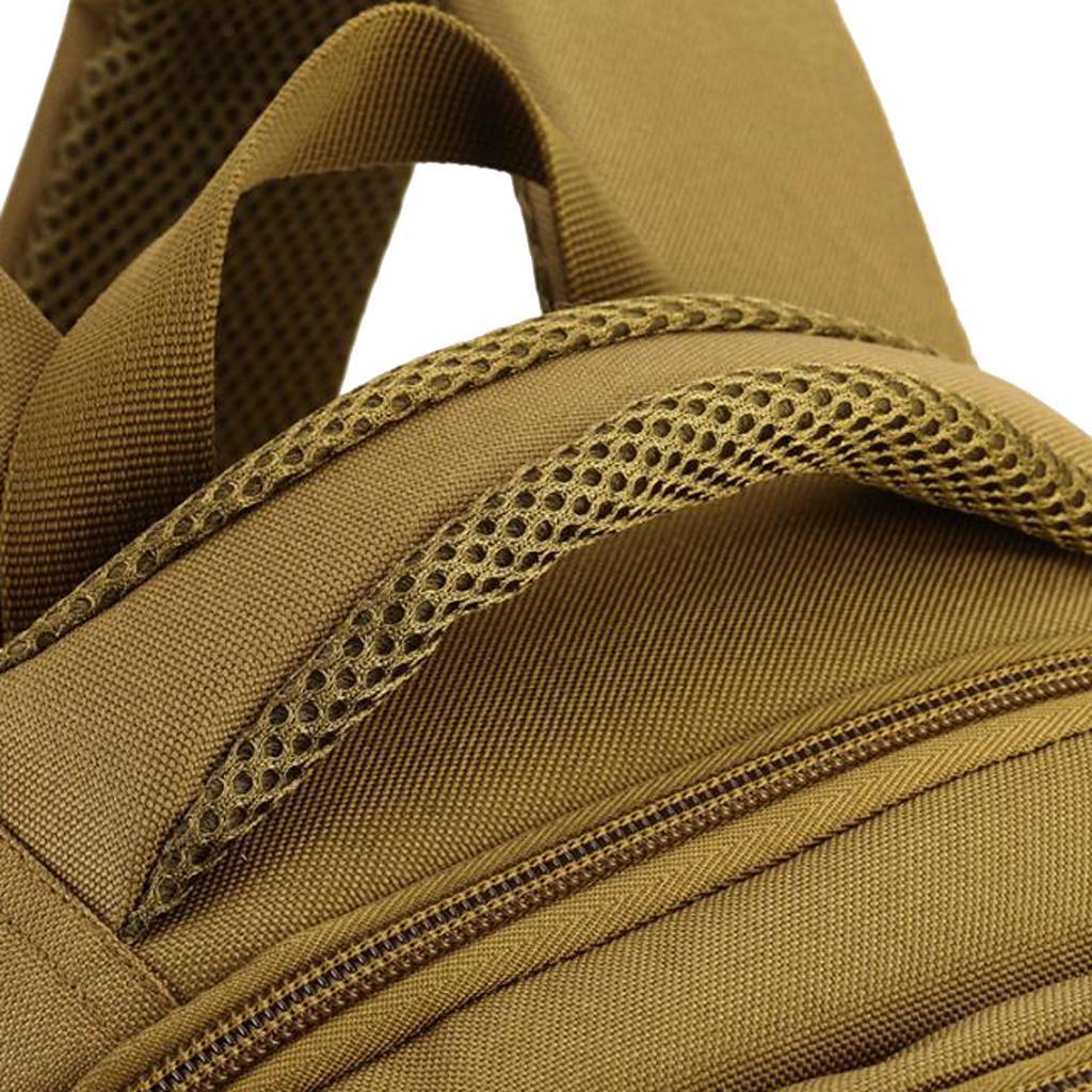 35L-Molle-Outdoor-Utility-Bag-Rucksacks-Camping-Hiking-Trekking-Cycling-Backpack thumbnail 16