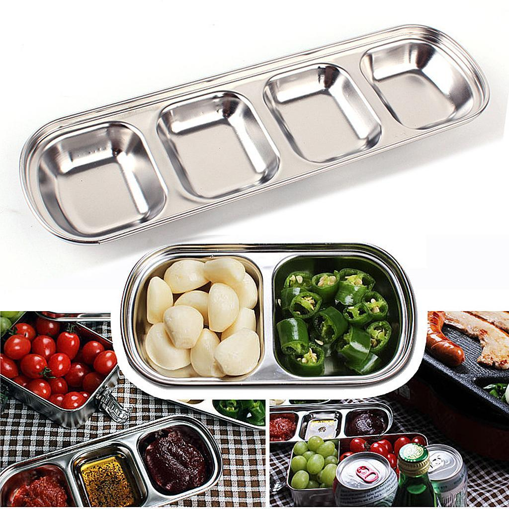 Sub-griglia-Aromatizzato-Di-Aceto-Snack-Antipasti-Piatto-Di-Stagione miniatura 3