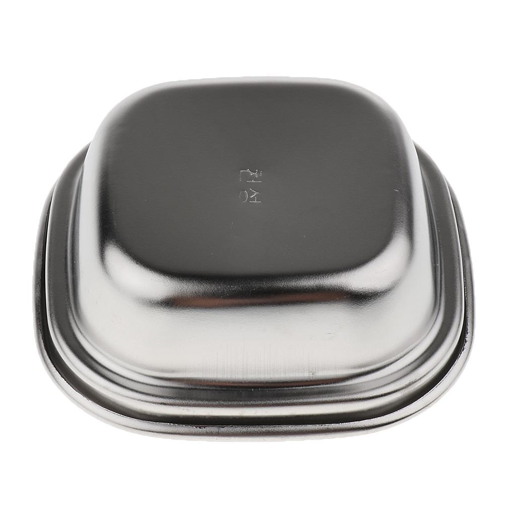 Sub-griglia-Aromatizzato-Di-Aceto-Snack-Antipasti-Piatto-Di-Stagione miniatura 5