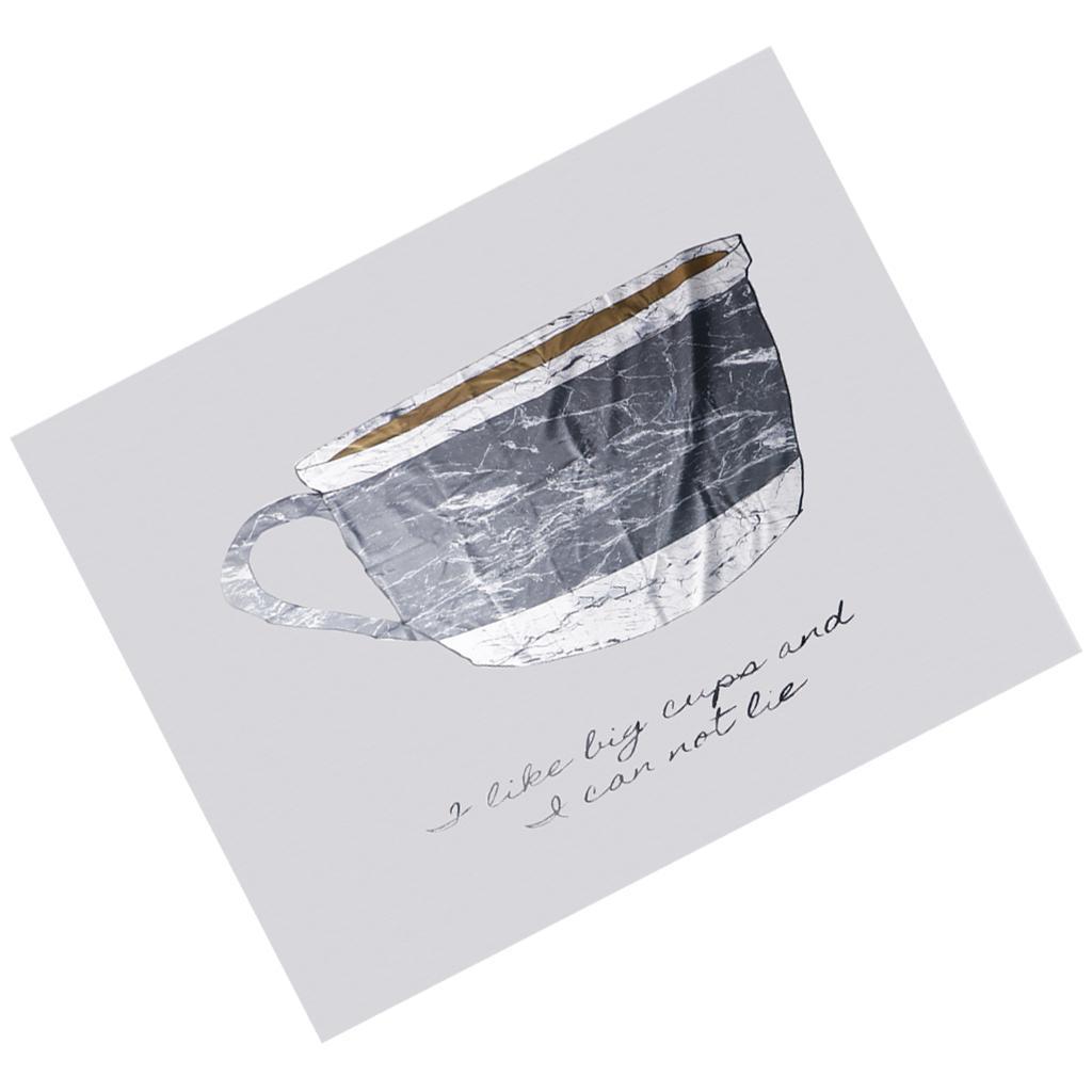 Impiccagioni-di-Tappezzeria-Nordiche-Appese-Lenzuola-Camera-da-Letto miniatura 12