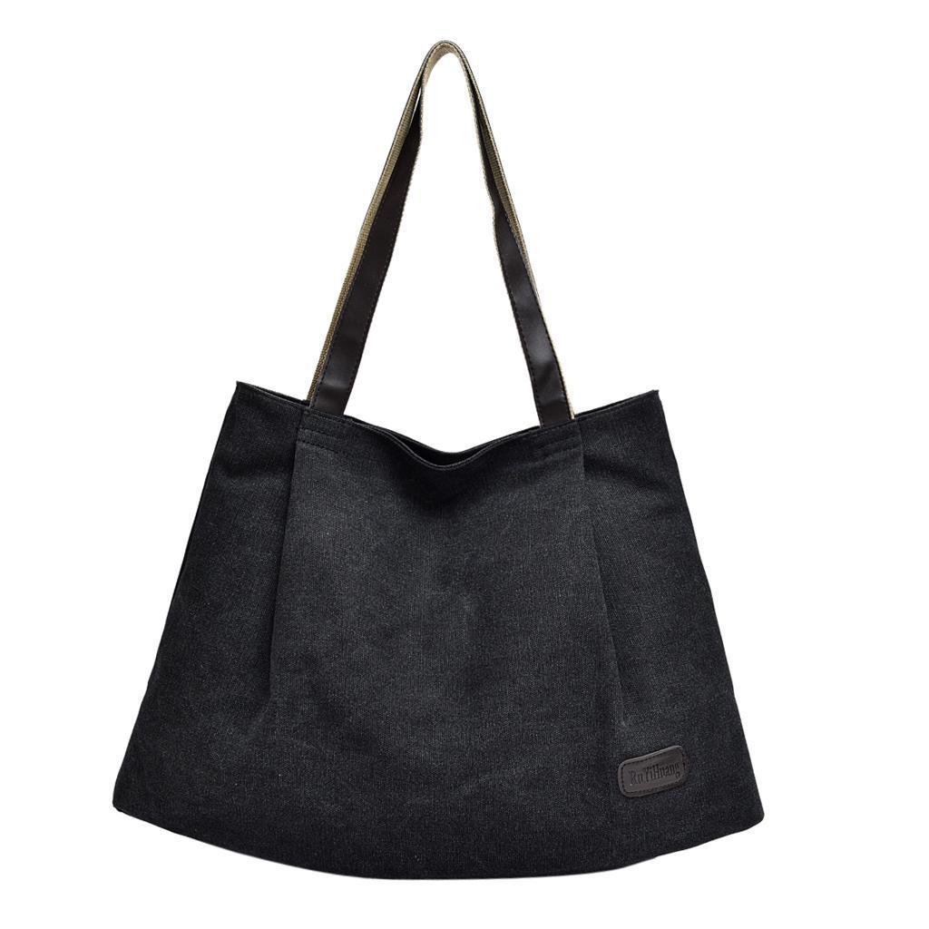 61566c6580 borse a tracolla delle borse delle borse della tela di canapa delle ...