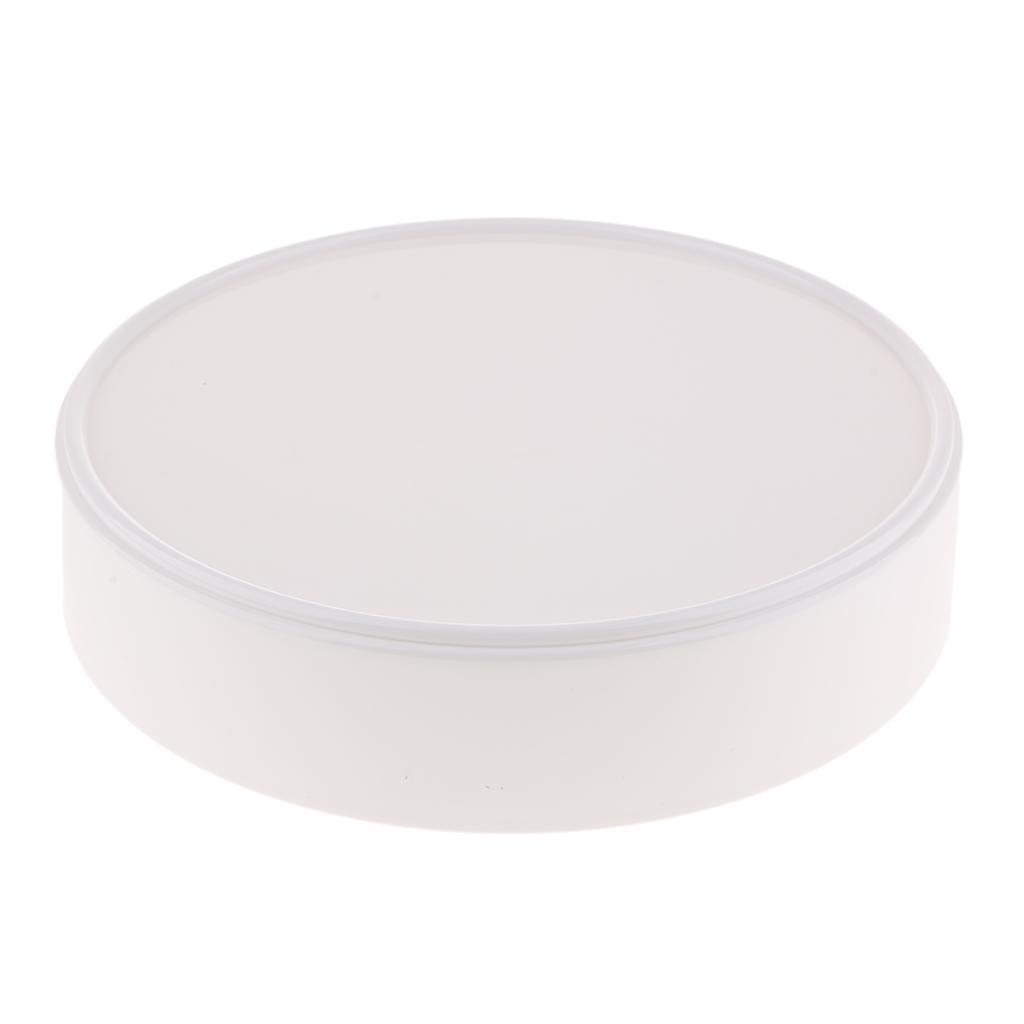 Blesiya-Round-Suiban-Vase-Pot-Tray-Container-for-Ikebana-Flower-Arrangements thumbnail 12