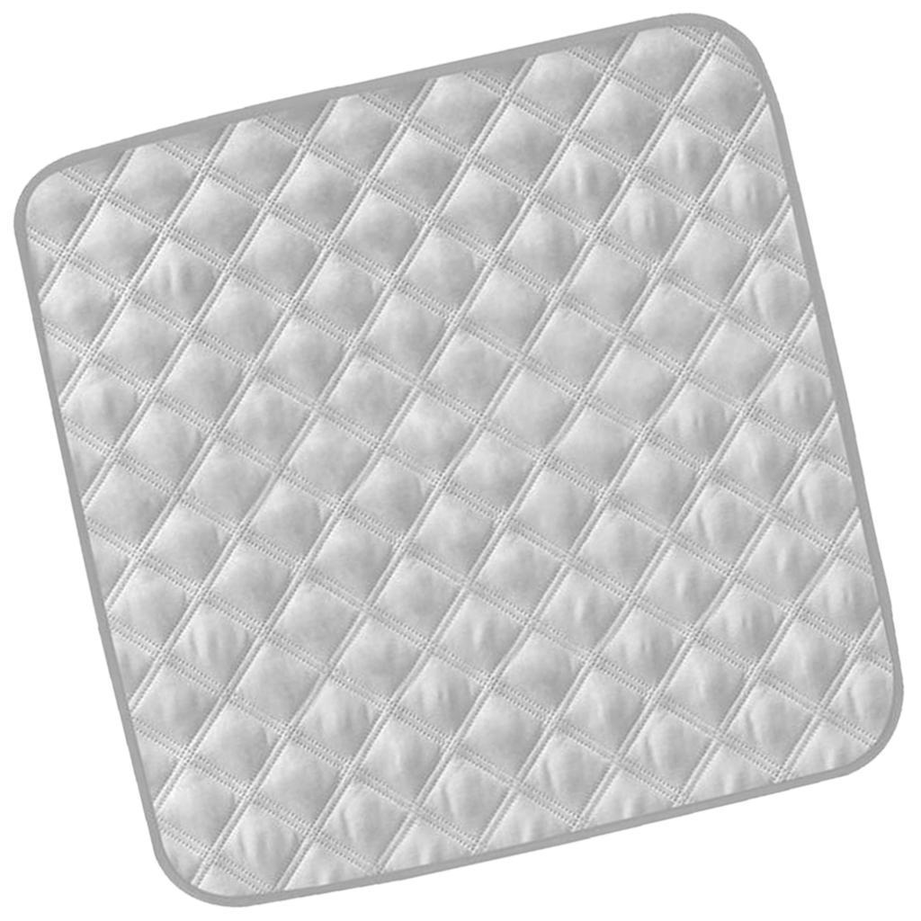 miniatura 6 - Protezione-Assorbente-da-Sedia-Fodera-Lavabile-in-Tessuto-Decorazioni-per