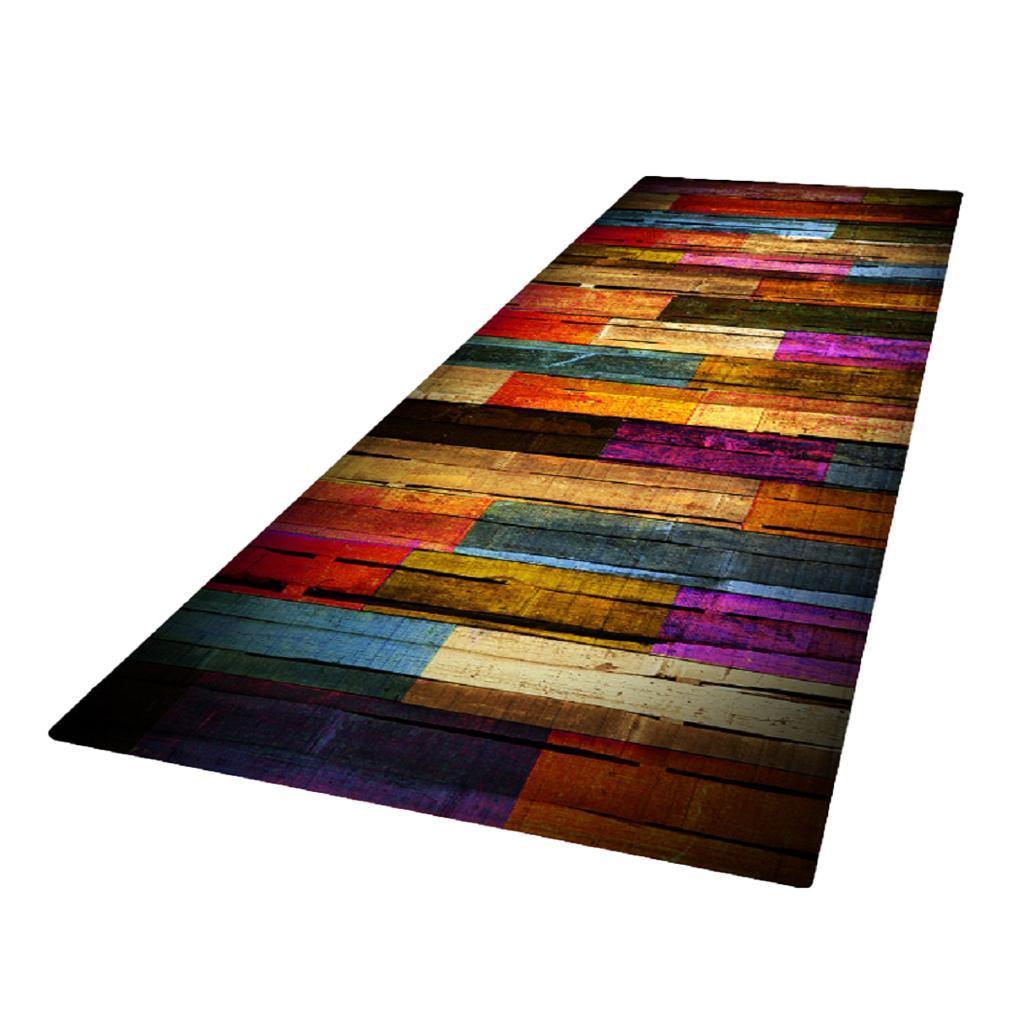 Tappetino-da-Pavimento-Antiscivolo-Assorbente-180-x-60-cm miniatura 16