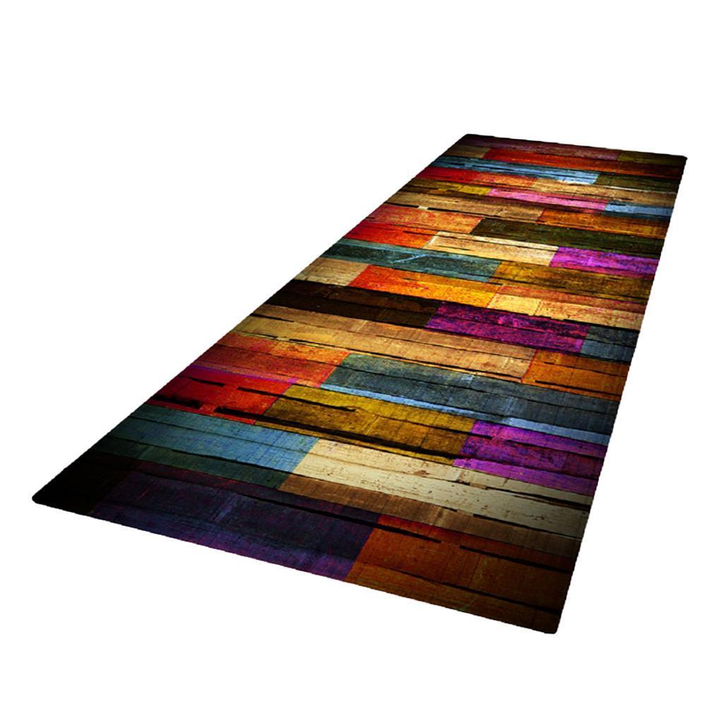 Tappetino-da-Pavimento-Antiscivolo-Assorbente-180-x-60-cm miniatura 17
