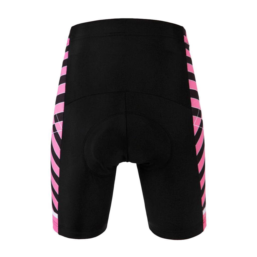 Velo-de-route-Velo-Femmes-Cyclisme-Manches-Courtes-Maillots-Haut-T-shirt miniature 8