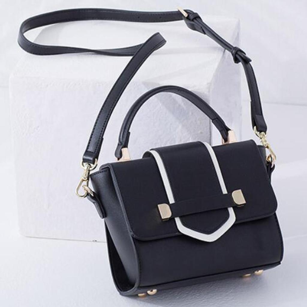 120cm-Bag-Leather-Strap-Replacement-Shoulder-Bags-Handle-Crossbody-Strap thumbnail 7
