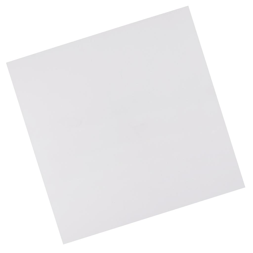 Gold Iron On Heat Transfer Vinyl Square Sheet Silhouette Cricut DIY Crafts