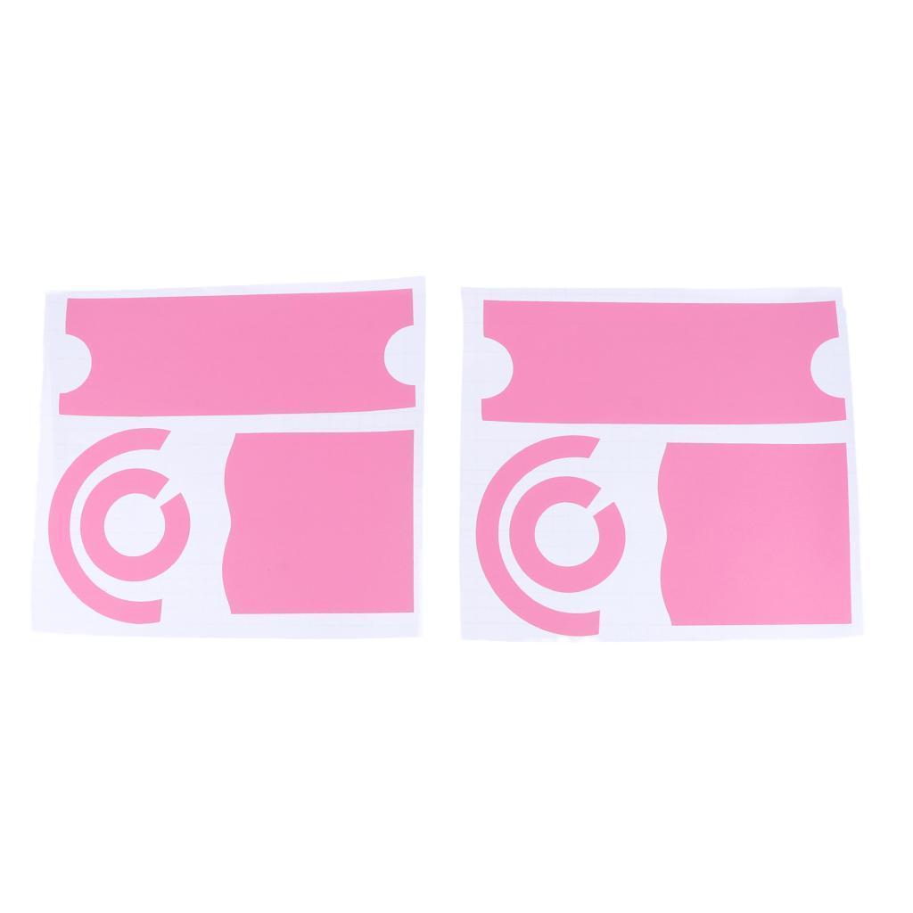 Adesivo-professionale-Pellicola-adesiva-Pellicola-adesiva-per-Dyson miniatura 20
