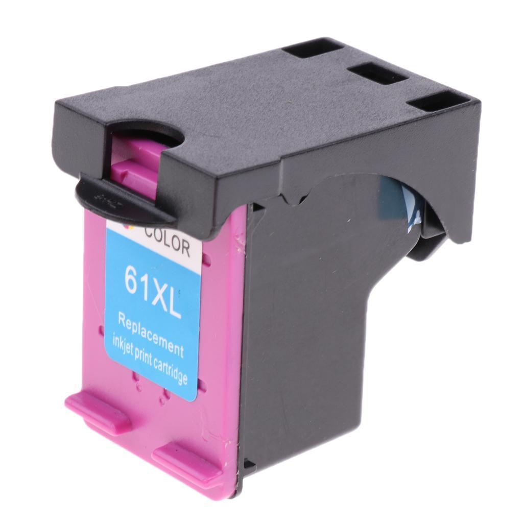 Ink Cartridge 750xl Replace For Canon Pixma Ip7270 Mg5470 Mx727 Pgi Black