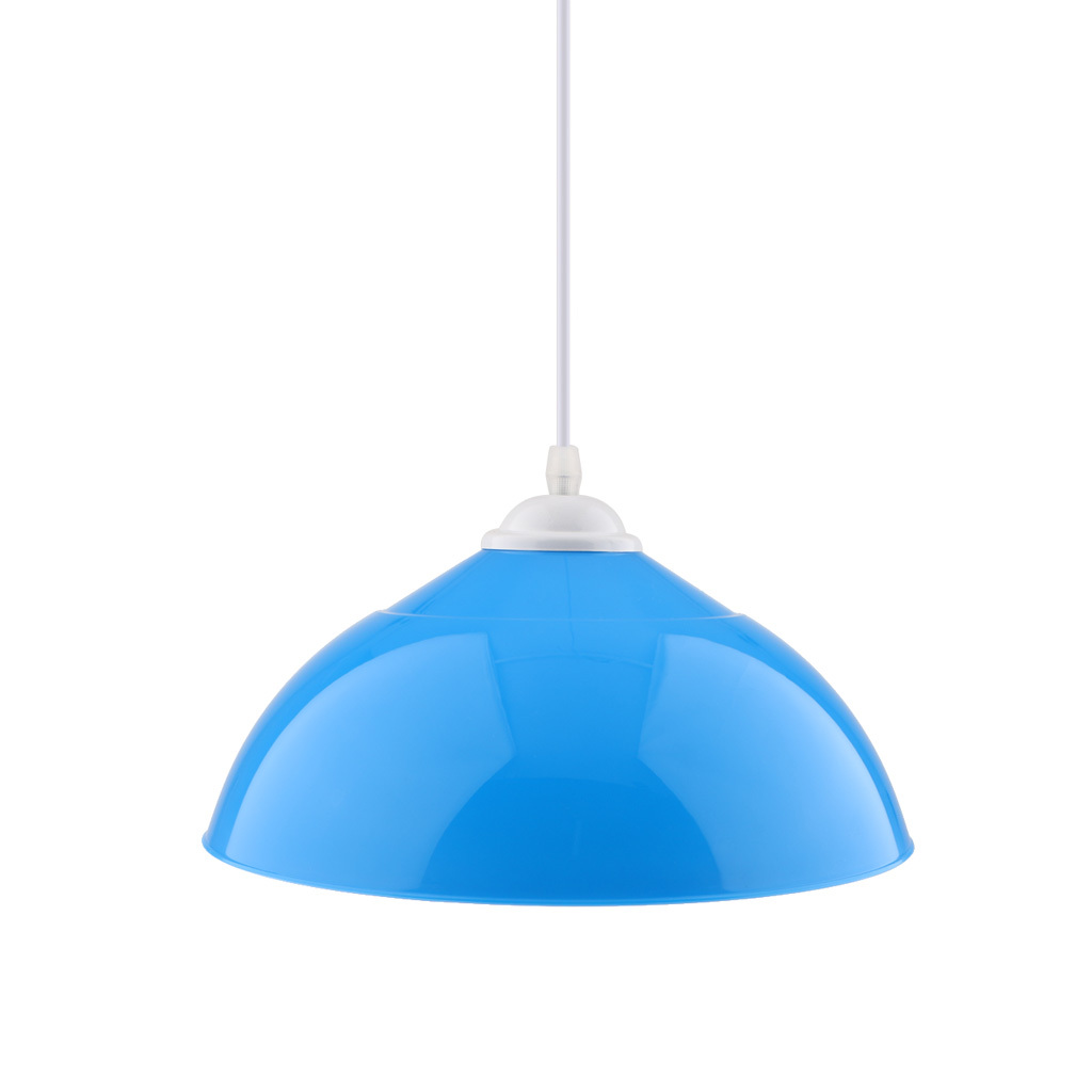 Pendant-Shade-Chandelier-Lampshade-Lamps-Lighting-Ceiling-Fans-Lamp-Shade thumbnail 10