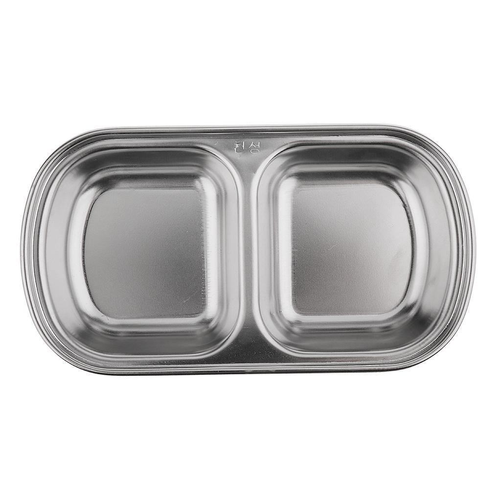 Sub-griglia-Aromatizzato-Di-Aceto-Snack-Antipasti-Piatto-Di-Stagione miniatura 11