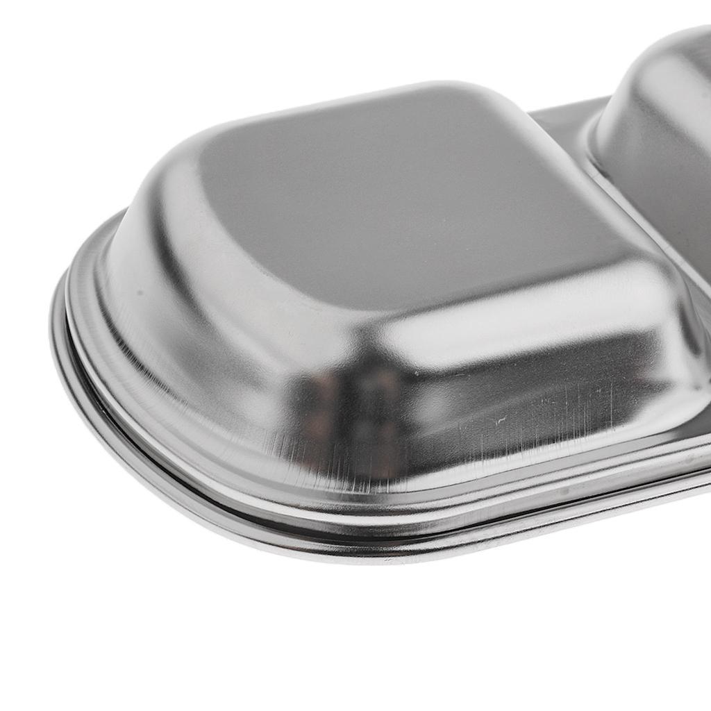 Sub-griglia-Aromatizzato-Di-Aceto-Snack-Antipasti-Piatto-Di-Stagione miniatura 10