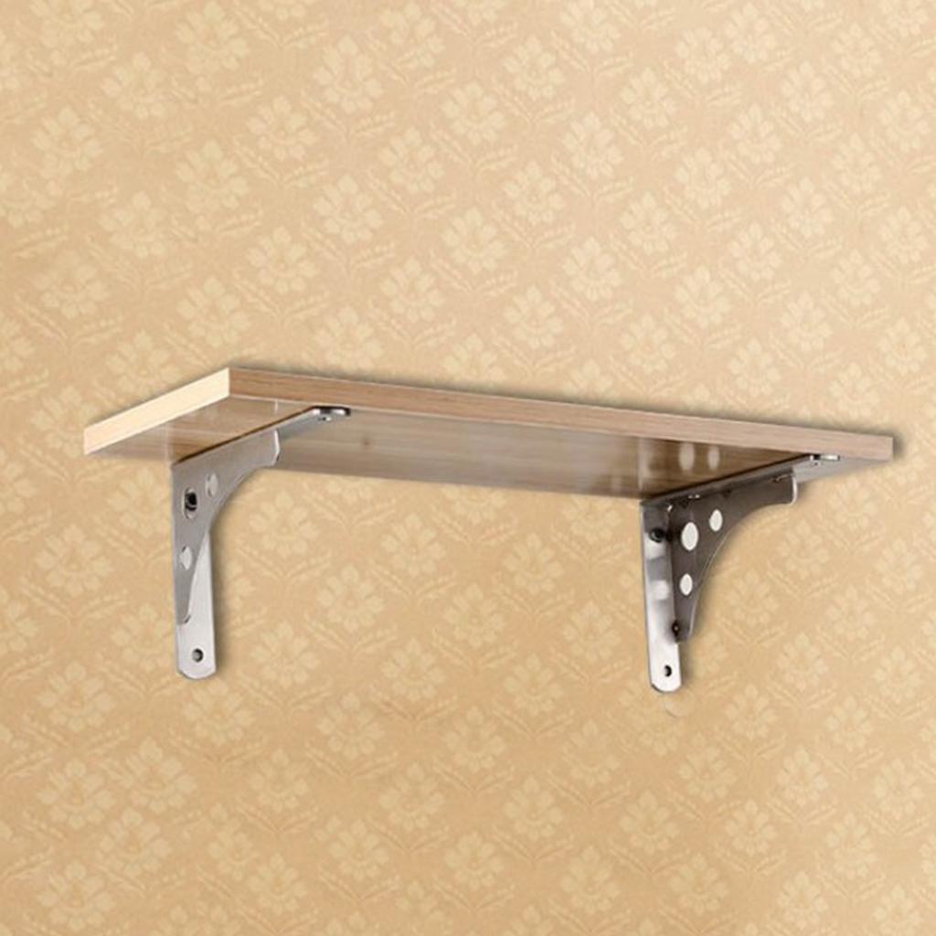 Staffa-per-ripiano-per-mensole-angolari miniatura 13