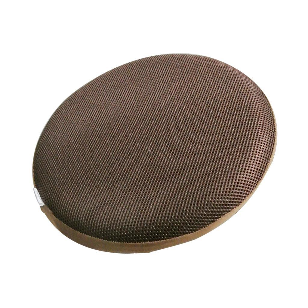 2 Pcs 12 16 Inch Elastic Bar Stool Covers Round Chair