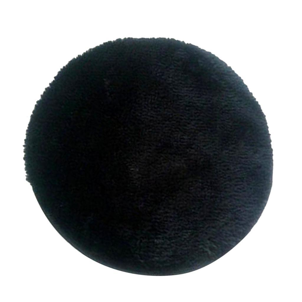 30 35 40cm Round Cushion Chair Seat Pad Ties On Office