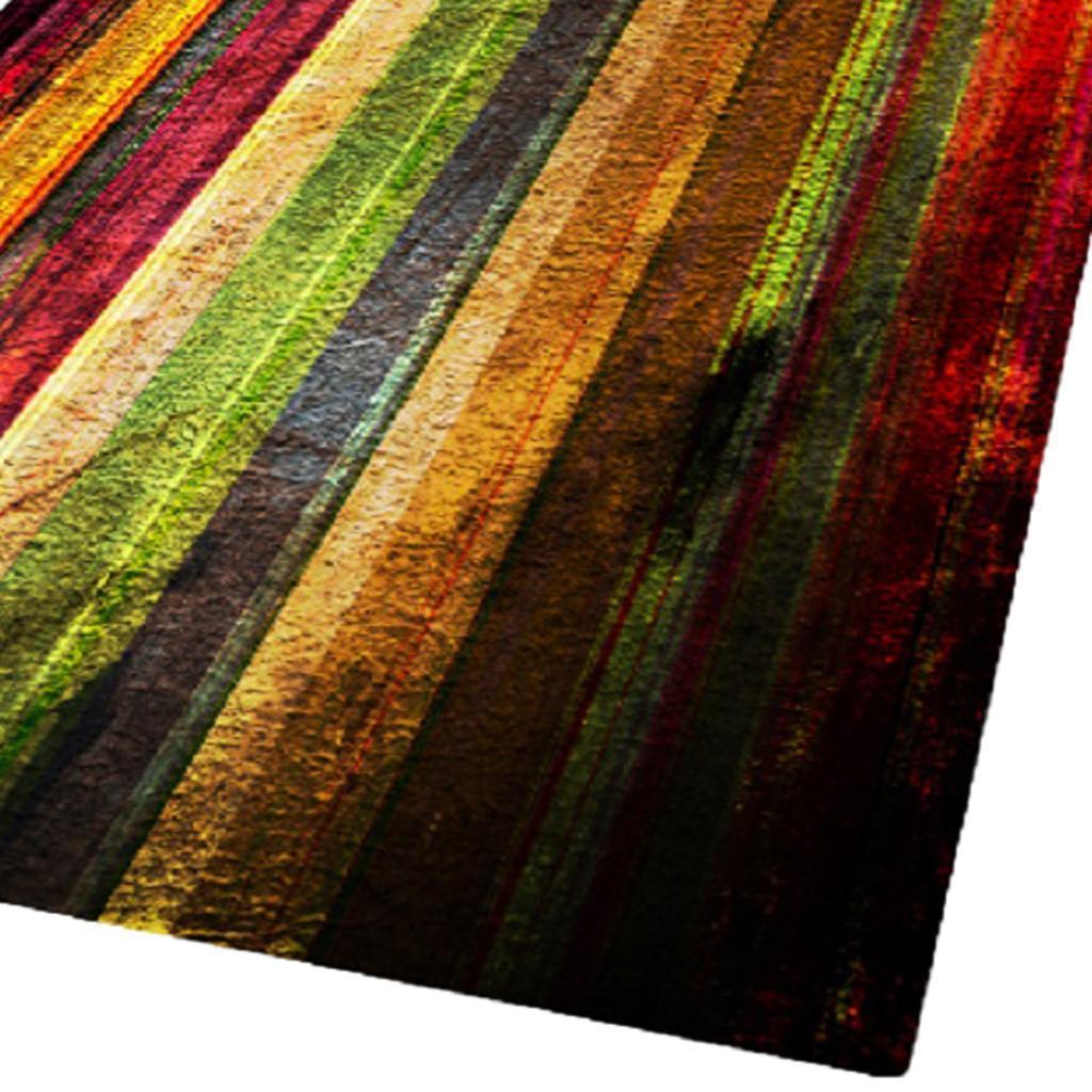 Tappetino-da-Pavimento-Antiscivolo-Assorbente-180-x-60-cm miniatura 21
