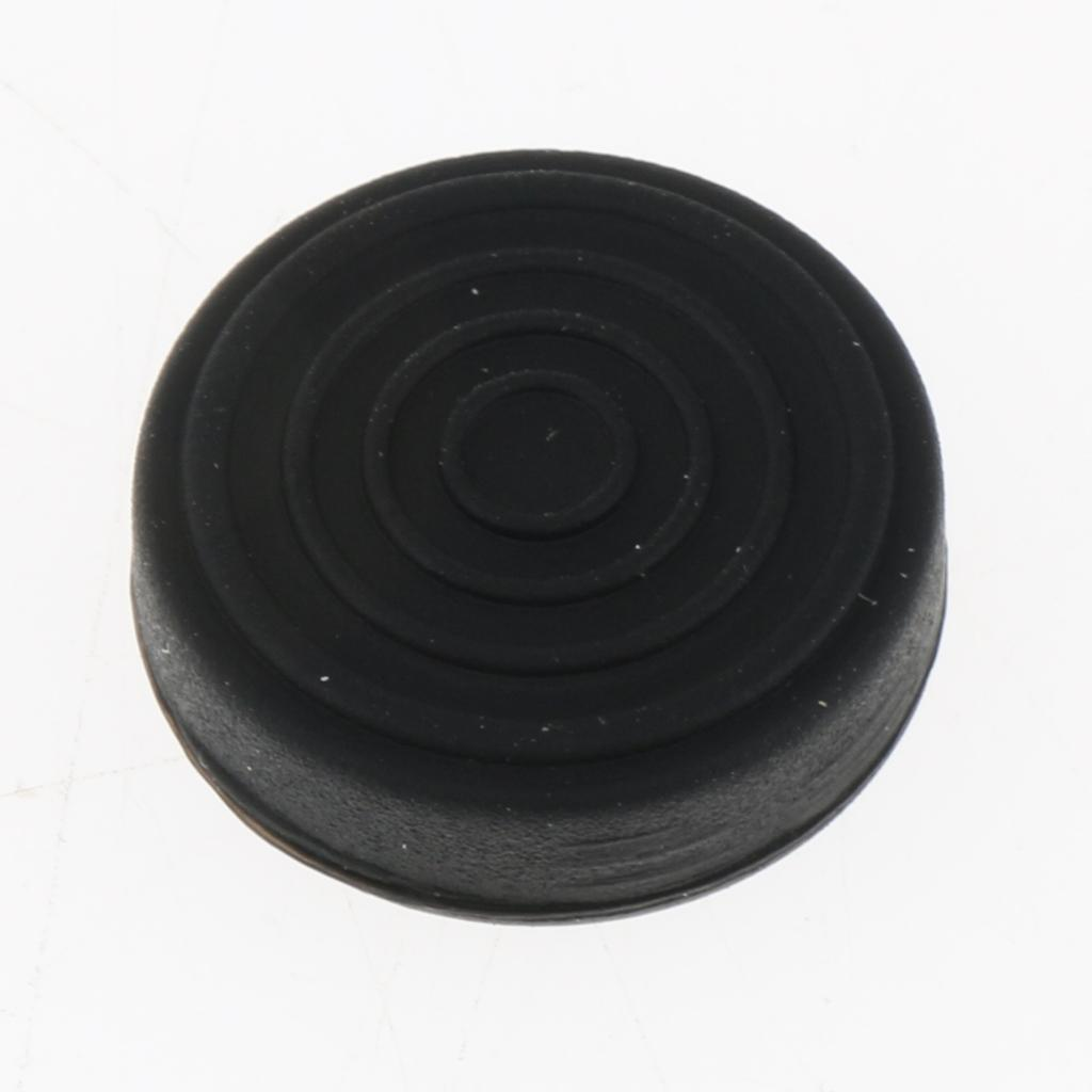 6Pcs-Analog-Stick-Cap-Thumb-Grips-Cover-for-Playstation-PS-Vita-PSV1000-2000 miniature 10