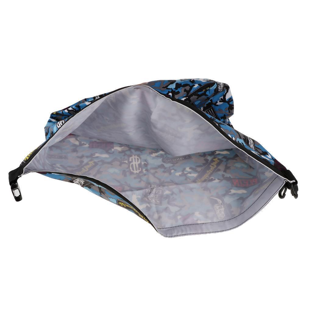 Portable-Fishing-Bag-Water-Carrier-Handbag-for-Camping-Fishing-Outdoor-Sport thumbnail 22