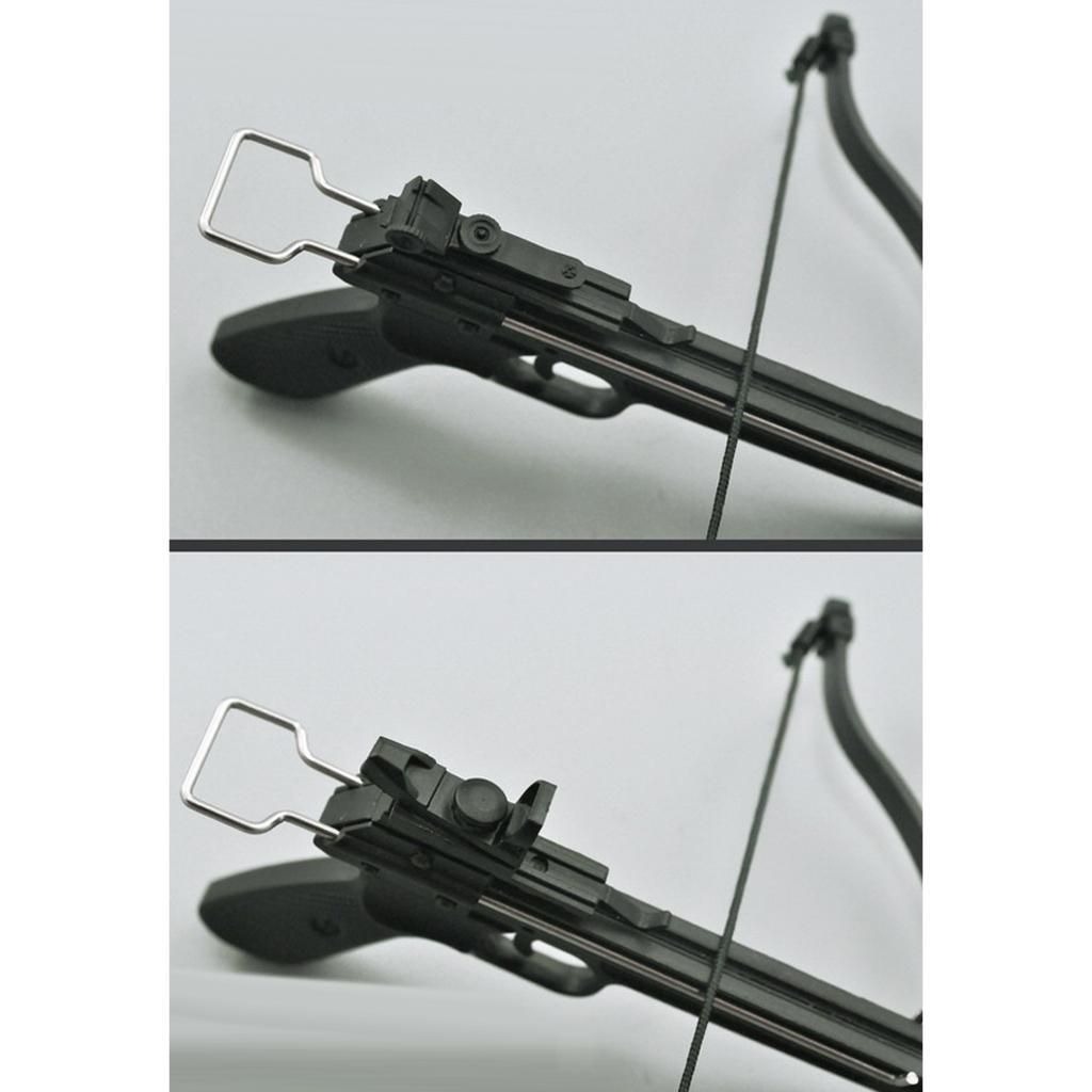 1-6-Scale-Bow-and-Arrows-Model-Toy-Set-for-12-039-039-HOT-TOYS-SIDESHOW-Action-Figure thumbnail 14