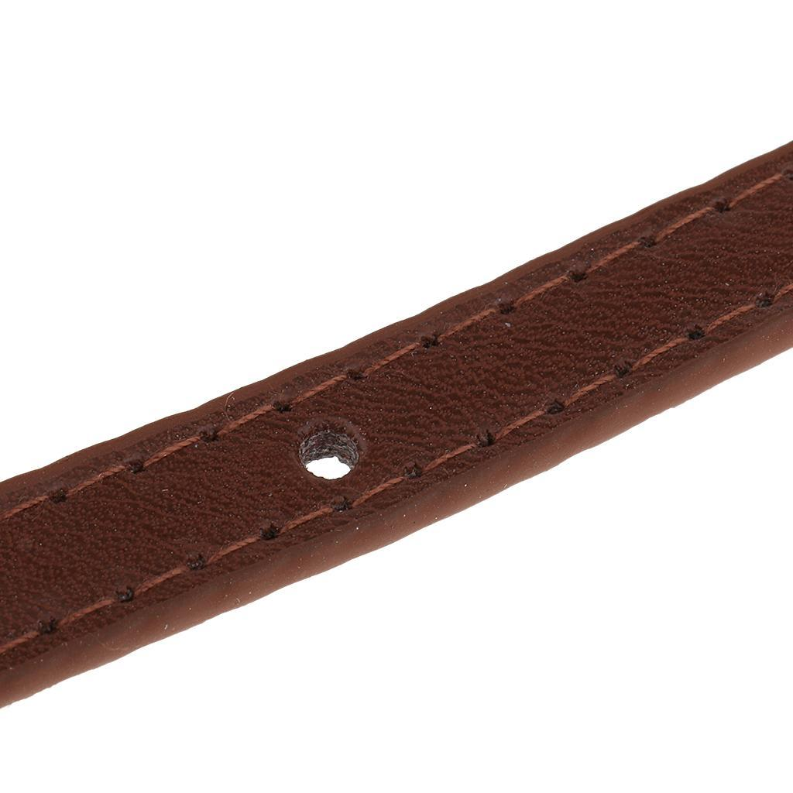 120cm-Bag-Leather-Strap-Replacement-Shoulder-Bags-Handle-Crossbody-Strap thumbnail 11