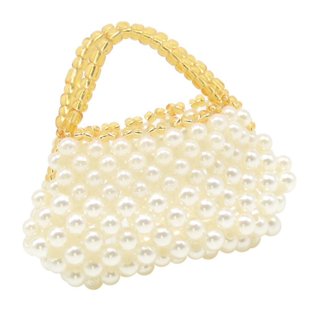 1-Stueck-Puppentasche-Perlen-Handtasche-Umhaengetasche-fuer-18-034-AG-American-Doll Indexbild 8