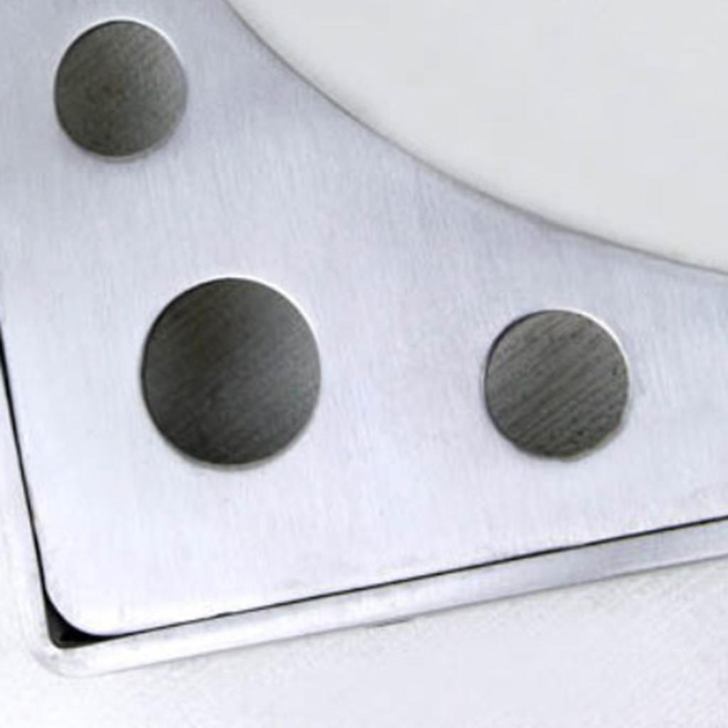 Staffa-per-ripiano-per-mensole-angolari miniatura 15