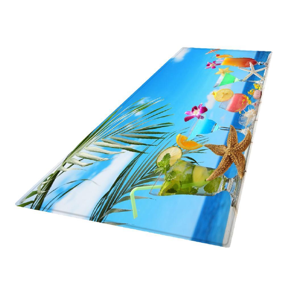 Tappetino-da-Pavimento-Antiscivolo-Assorbente-180-x-60-cm miniatura 23