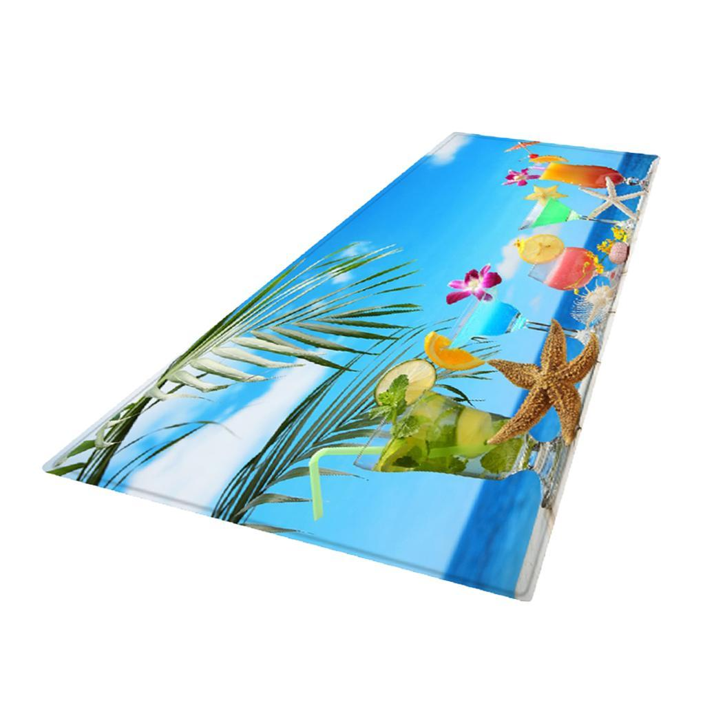 Tappetino-da-Pavimento-Antiscivolo-Assorbente-180-x-60-cm miniatura 24