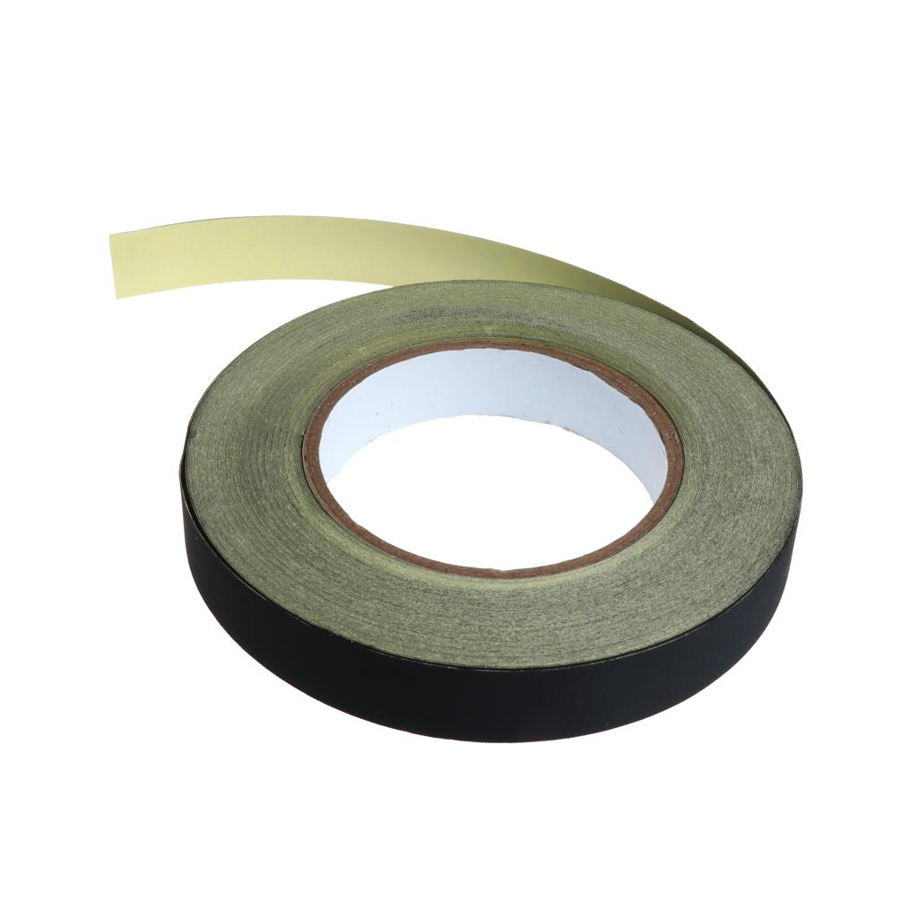 30mm x 66M Insulating Anti Flame Adhesive Mylar Tape Heat Resistan battery wrap