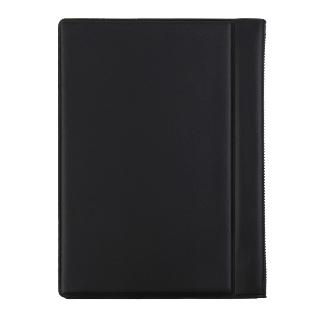 Raccoglitore-per-Monete-da-Collezione-Album-Portamonete-120-Tasche-10-Fogli miniatura 33