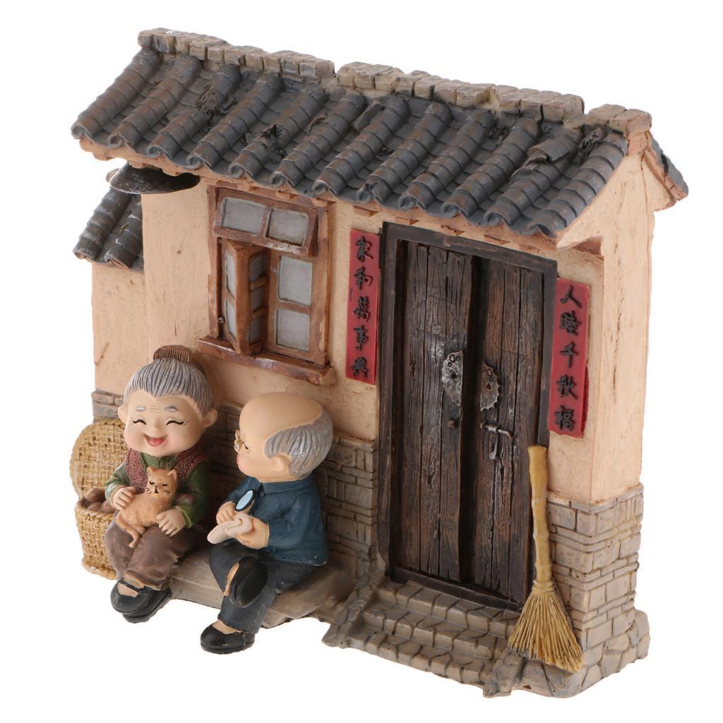 Chinesische frauen suchen mann