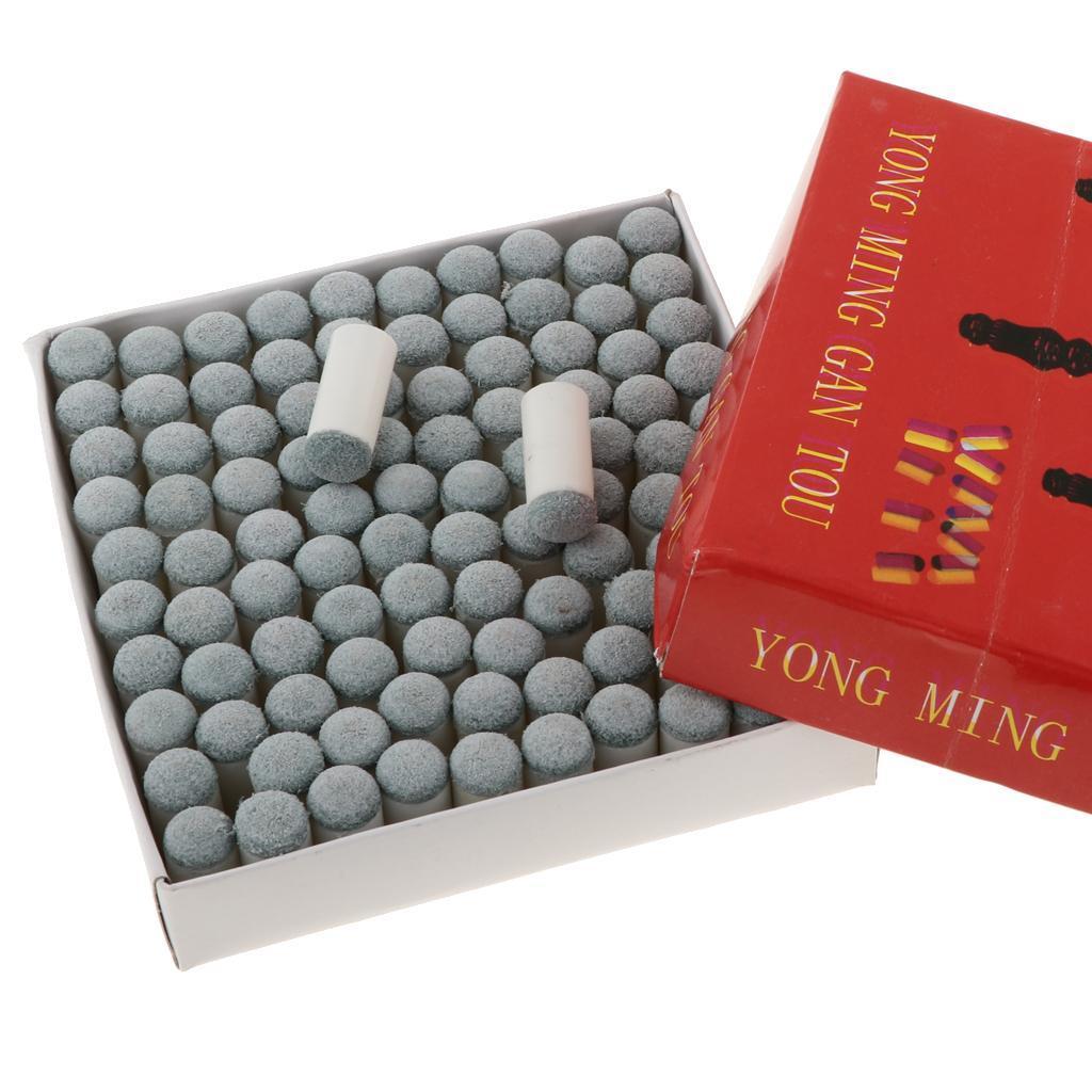 Puntali-da-biliardo-per-biliardo-da-100-pezzi miniatura 9