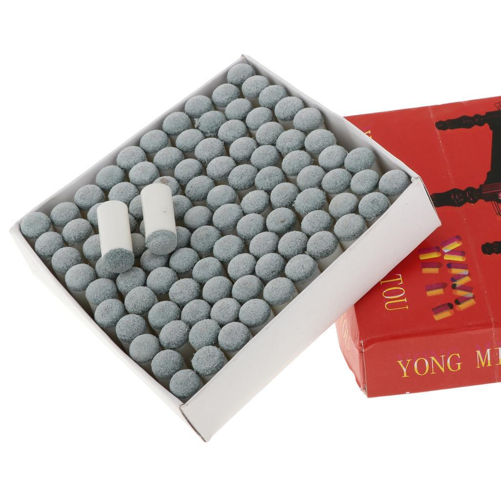 Puntali-da-biliardo-per-biliardo-da-100-pezzi miniatura 10