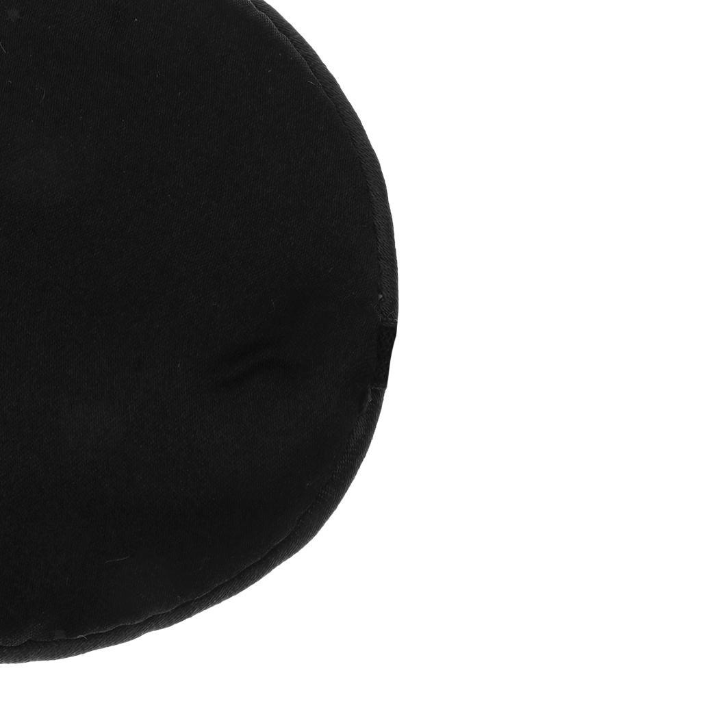 Child-Adult-Eye-Patch-For-Glasses-Treat-Lazy-Eyes-Shield-Amblyopia-Strabismus thumbnail 6