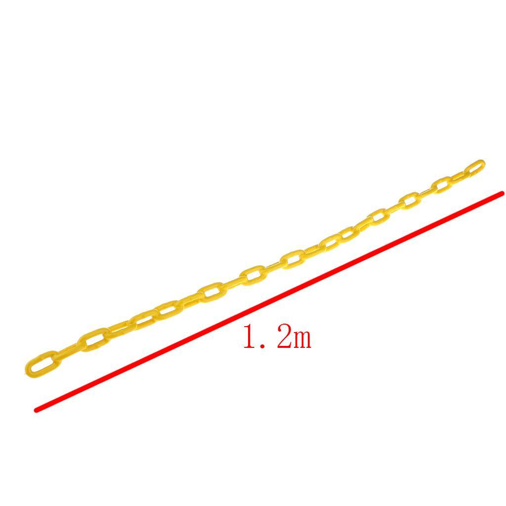 Various-Swings-Accessories-Seat-Rope-Chain-Connector-Kids-Adult-Outdoor-Activity miniatuur 53