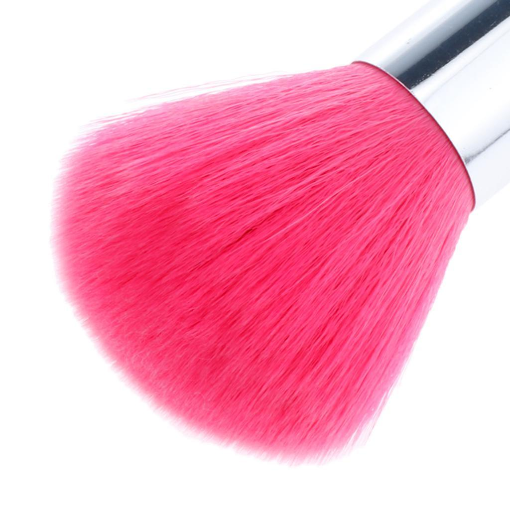 Soft-Neck-Duster-Sweep-Brush-for-Salon-Stylist-Barber-Hair-Cutting-Cleaning thumbnail 6
