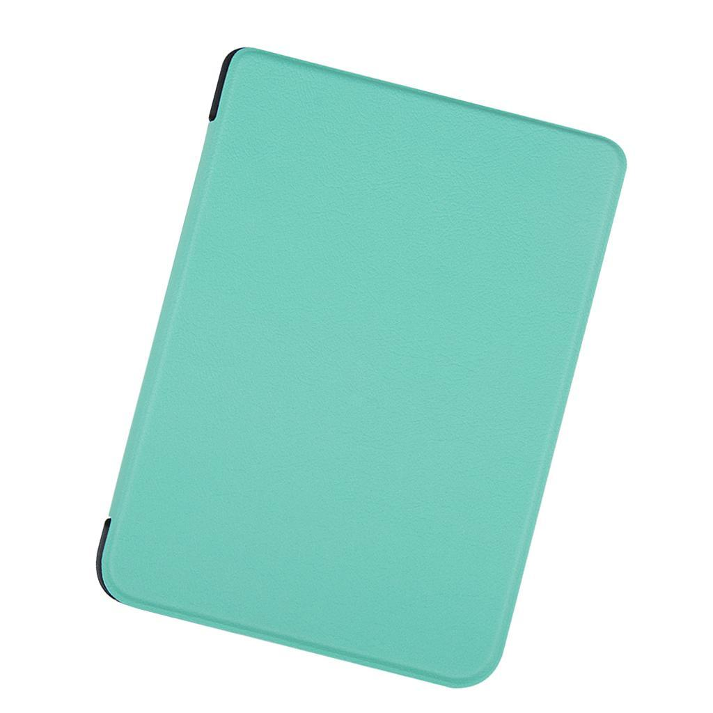 Smart-Slim-Case-Cover-for-Kobo-Clara-6inch-eReader-Protective-Sleeve-Skin thumbnail 13