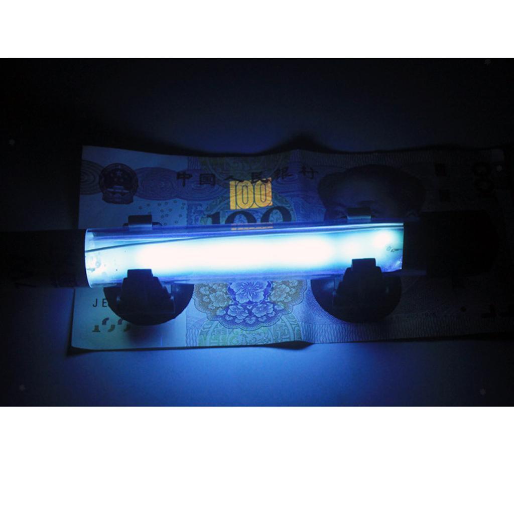 110V-UV-Sterilizer-Light-for-Fish-Tank-Aquarium-LED-Light-Water-Cleaner-US-plug thumbnail 7