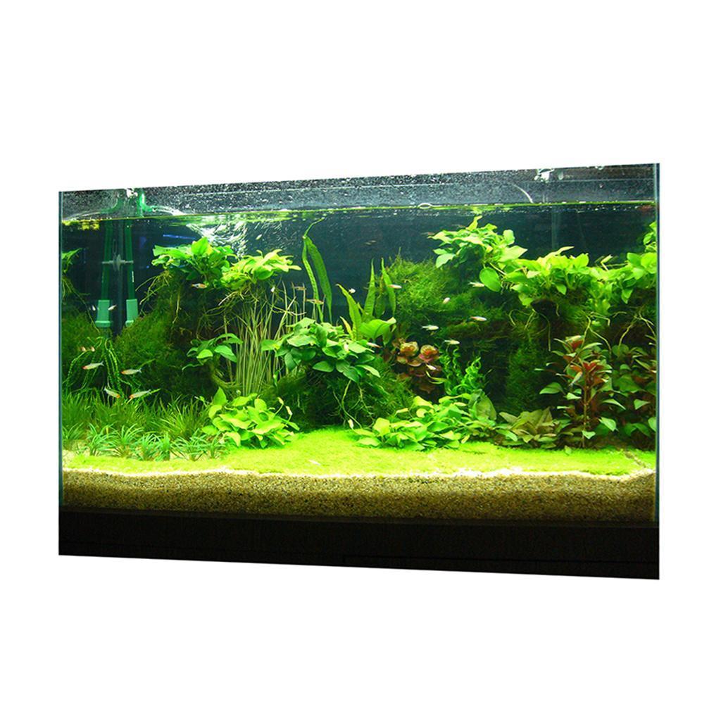 3D-High-Definition-Background-Paper-Wallpaper-Decor-for-Aquarium-Fish-Tank thumbnail 31