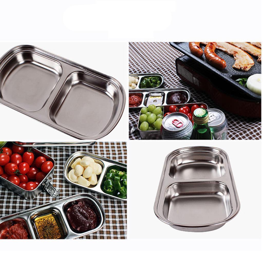 Sub-griglia-Aromatizzato-Di-Aceto-Snack-Antipasti-Piatto-Di-Stagione miniatura 18