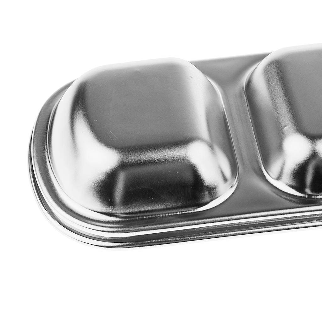 Sub-griglia-Aromatizzato-Di-Aceto-Snack-Antipasti-Piatto-Di-Stagione miniatura 20