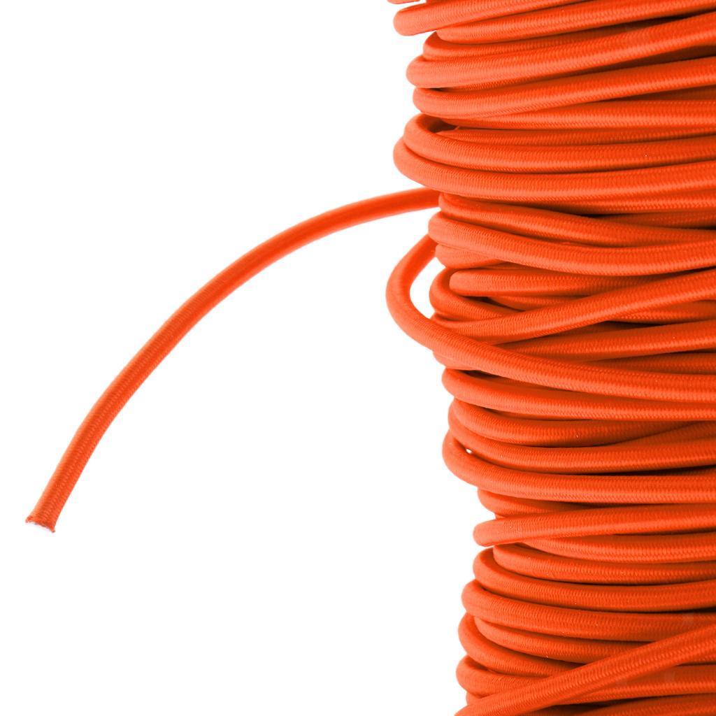 Cavo-elastico-marino-da-4mm-con-corda-elastica-annodare-i-portabagagli-sul miniatura 7